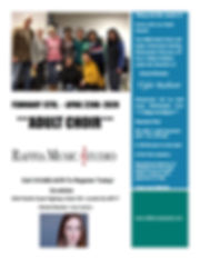 Adult Choir Flyer.jpg