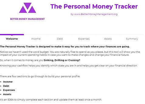BMM - Money Tracker.JPG