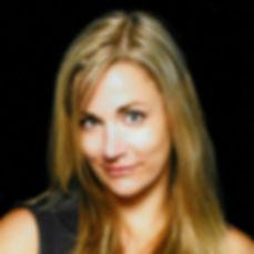 Gillian Nicholas RMT_edited.jpg