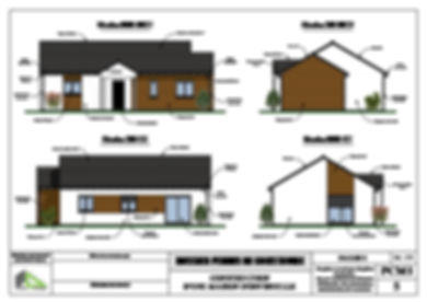 Plan-de-façades-PCMI5.jpg