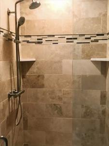 bathroom-remodel-1_edited.jpg