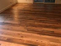 Floor-remodel-1.jpg