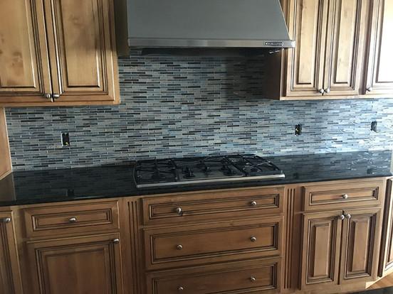 kitchen-remodel-4.jpg