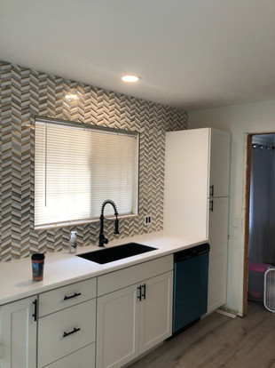 kitchen-remodel-5.jpg
