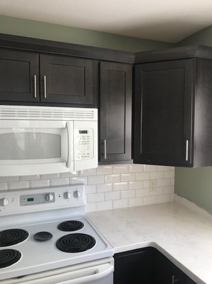 kitchen-remodel-1.jpg