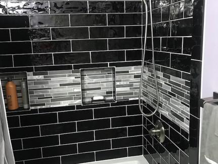 bathroom-remodel-5.jpg