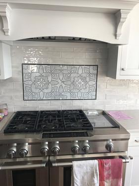 kitchen-remodel-7.jpg