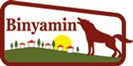 Logo Binyamin.png