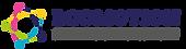 Logo Ecomotion.png