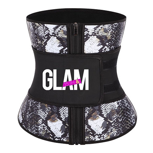 Viper Glam Waist Trainer