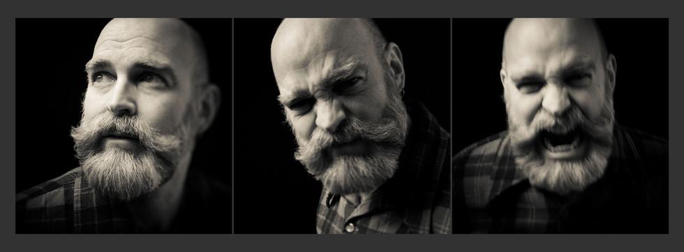 bearded-man-gets-angry.jpg
