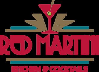 redmartini logonew.png