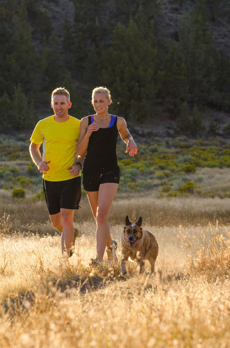couple-jogging-with-dog.jpg