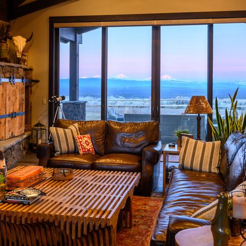 living-room-view-three-sisters.jpg