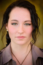 young-woman-headshot-portrait-looks-like-katniss.jpg