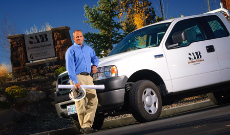 location-portrait-of-commercial-builder.jpg