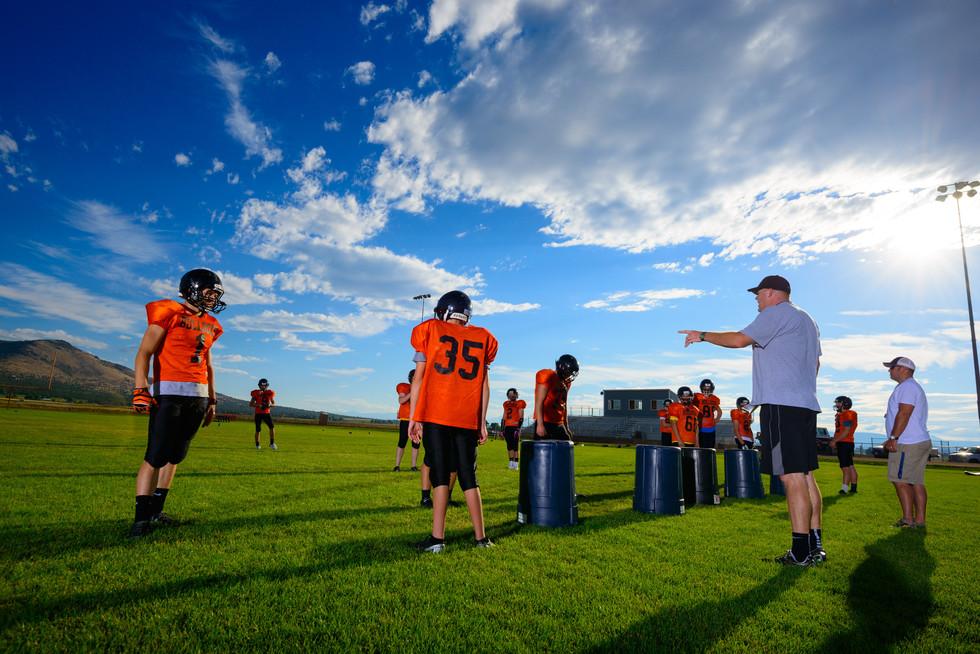 football-team-practices-beautiful-afternoon.jpg
