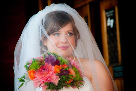 WEDDING_111.jpg