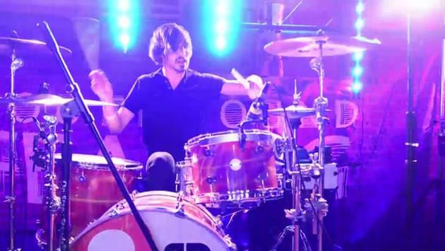 Concert Video