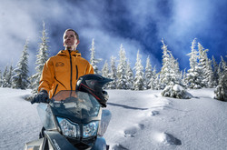 snowmobile-man-search-and-rescue