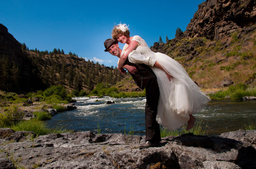 WEDDING_141.jpg