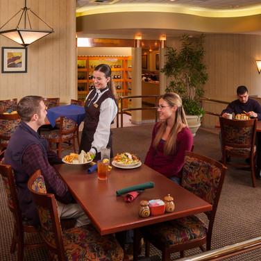 Restaurant2.jpg