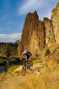 mountain-biker-smith-rock-state-park.jpg