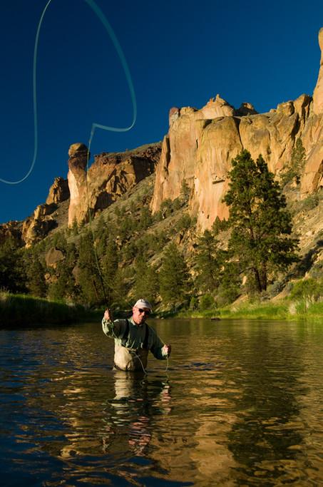 man-fly-fishing-deschutes-river.jpg