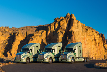 semi-tractors-at-smith-rock-state-park.jpg