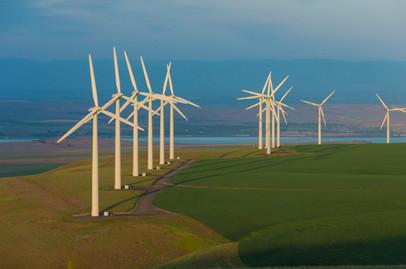 wind-farm-eastern-washington.jpg