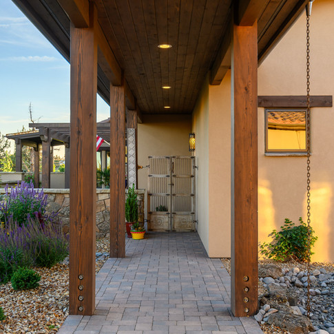 southwest-style-covered-walkway.jpg