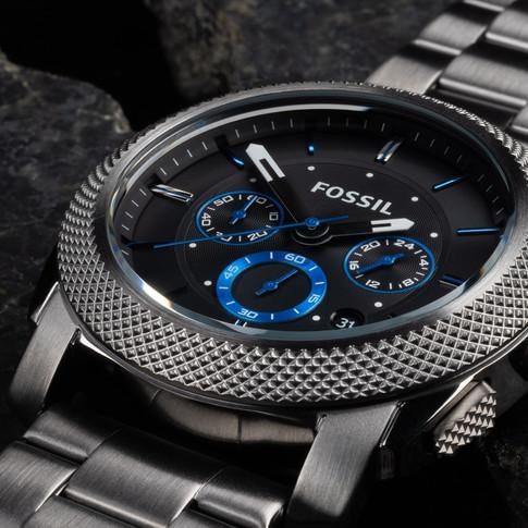 Product_watch_2.jpg