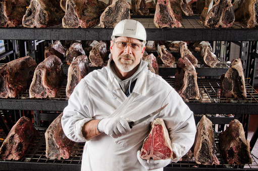meat-packing-company-worker.jpg