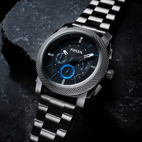 product_watch_1.jpg