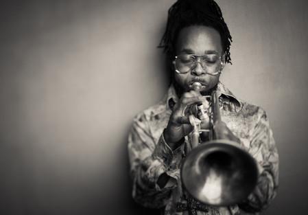 professional-trumpet-player.jpg