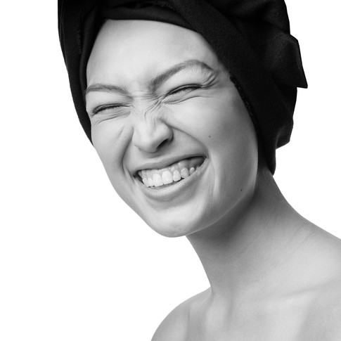 lovely-asian-smiling.jpg
