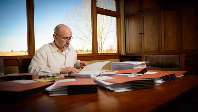 lawyer-working-in-office.jpg