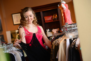 young-woman-shopping-for-clothing.jpg