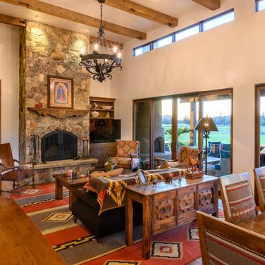 southwest-style-dining-living.jpg
