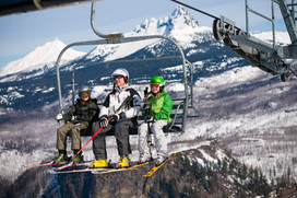 family-on-chair-lift-skiing.jpg