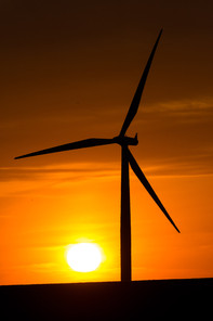 wind-generator-at-sunset.jpg