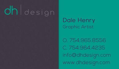 DH Design