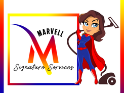 Marvell Signature Services