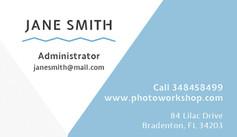 Photo Workshop