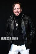 Brandon Gibbs of Devil City Angels