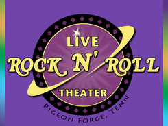 Live Rock N' Roll Theater