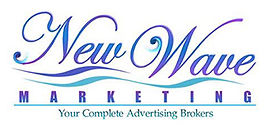 New Wave Marketing Pocatello Chubbuck Advertising Agency Jodi Bates
