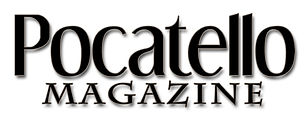 Pocatello Chubbuck Magazine City Advertising News Caledar