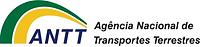 logo-antt.png