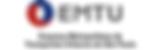 logo-clientes-EMTU.png